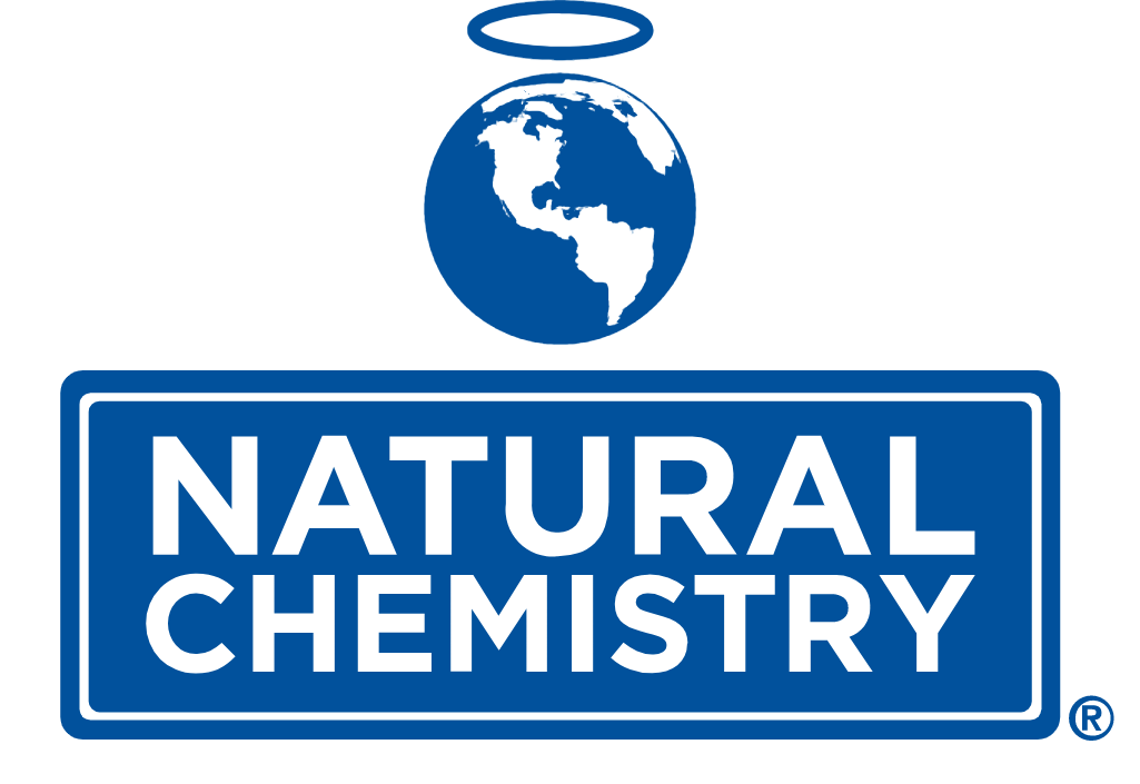 Natural Chemistry Water Care